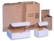 Boxes & Shipping Supplies