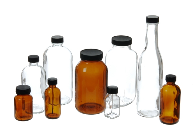 a3b0ef006958 Glass Bottles Glass Jars Buy Now Online