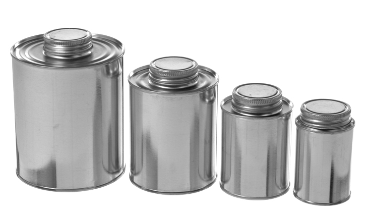 Solvent / Utility Cans
