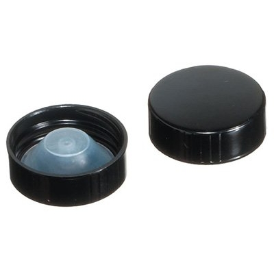 Chemical Application Caps