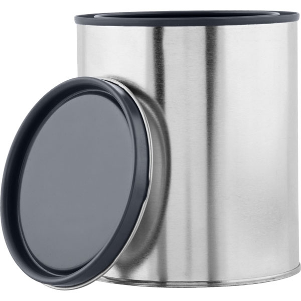 Quart Epoxy Lined Paint Can With Lid